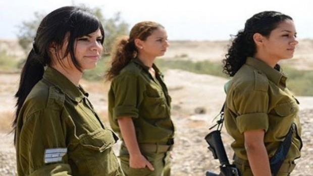 الكشف عن أخطر سلاح يستخدمه الموساد لحفظ الكيان الإسرائيلي