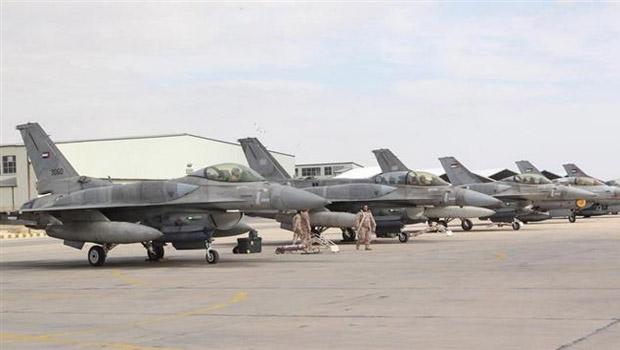 emirátusi gépek