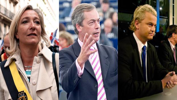eurosceptics-v2
