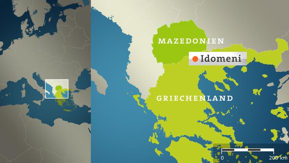 idomeni-113-_v-videowebl