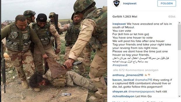 iraqiswat-instagram