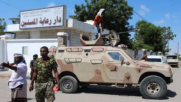 jemeni idősek ottohna