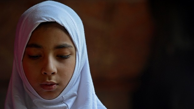 muslim prayer2