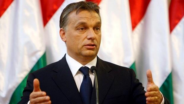 orbán_620x350
