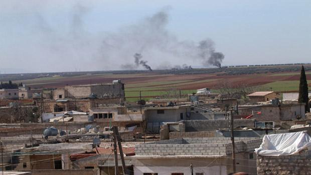 syria gzhgi