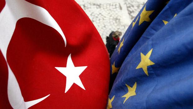 török eu zászló