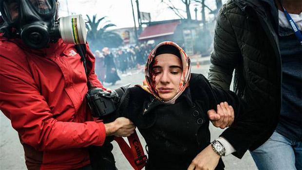 török sajtószabadság
