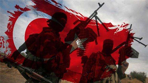türkmén terroristák
