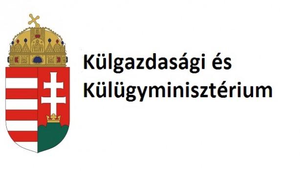 Külgazdasági-és-Külügyminisztérium