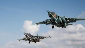 orosz légierő 3310