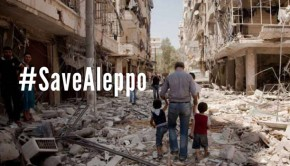 save_aleppo