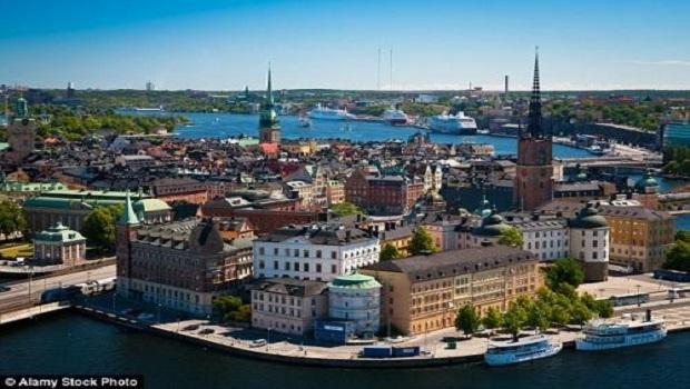 stockholm_0