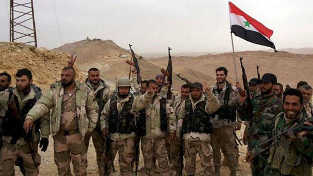 syria army tigirs alakulat