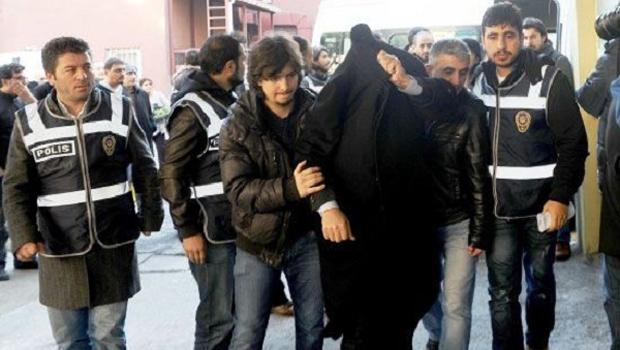 török terrorista barislan teskil