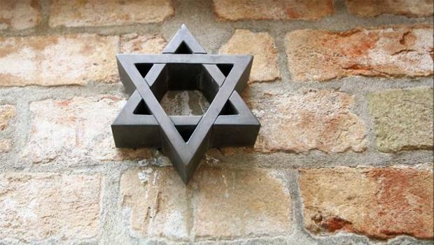 zsidó suli anglia