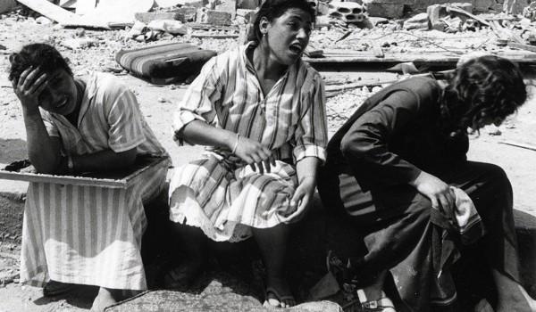 32-anios-despues-de-la-masacre-de-sabra-y-shatila-f-lamb-sep-2014