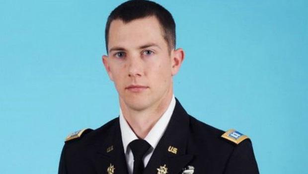 Amerikai katona perli Obamát
