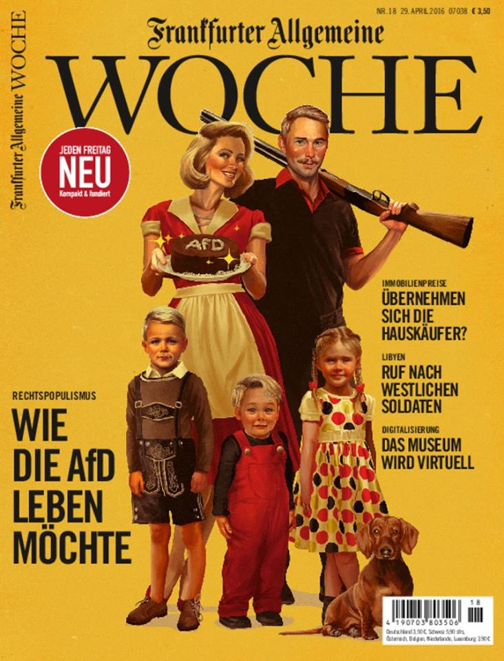FAZ-cover-original.jpg
