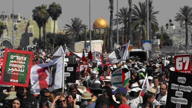 ISRAELE_-_PALESTINA_(f)_0716_-_Marcia_per_indipendenza