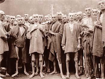 Mauthausen-Gusen[1]