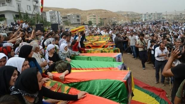 cizre kurdok