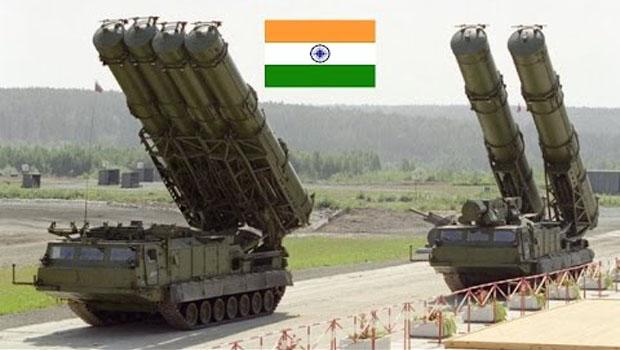 india sz-400