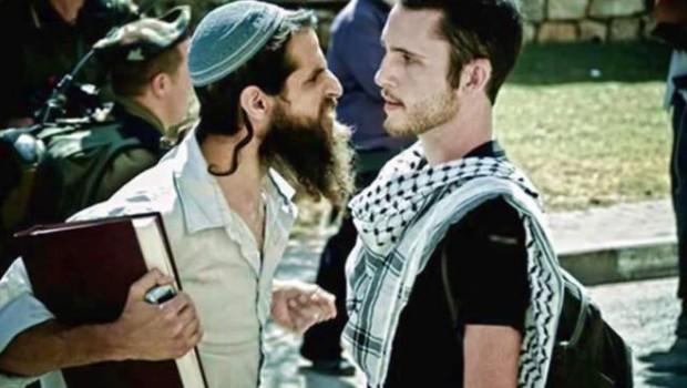 jew-sneering-at-palestinian-850