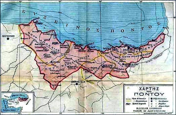 map-pontus-01