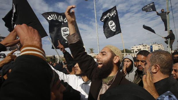 muszlimok franciaországban
