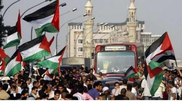 palestine-nakba-day-27-728
