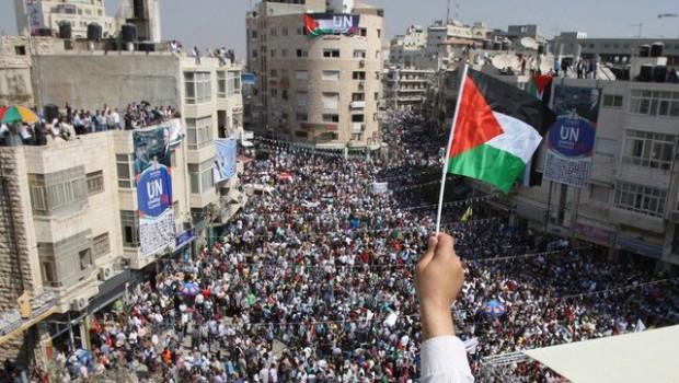 palestine_tx700