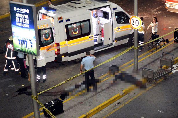 isztambul merénylet 2