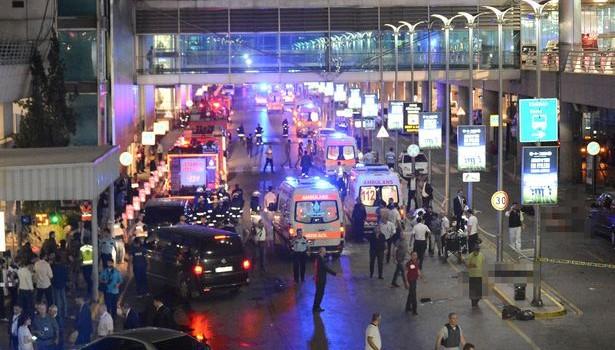 isztambul merénylet 3