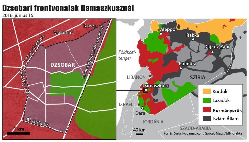 jobar térkép