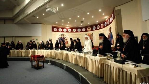 keresztény ortodox