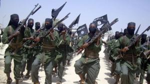 szomália terror