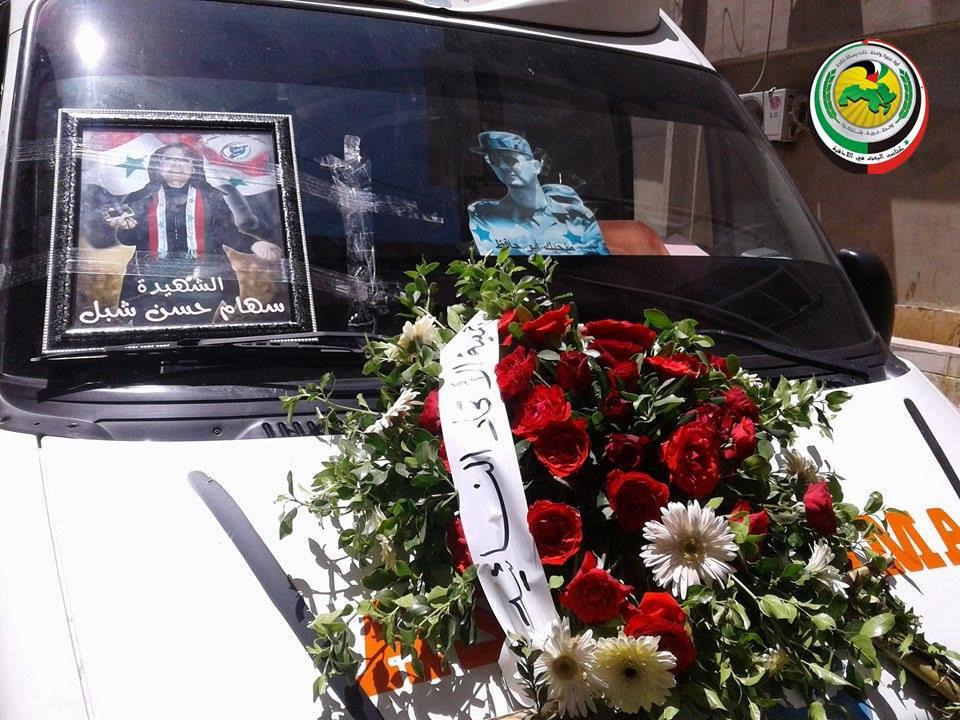 temetés5