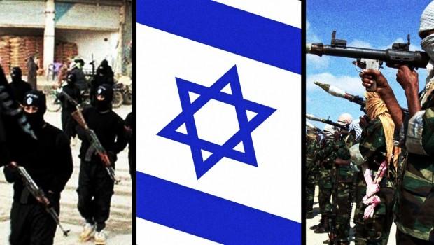 1-ISIS-Israel