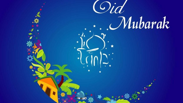 Eid-Mubarak-Wallpaper-27