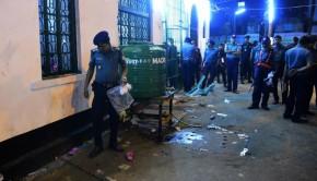 bangladesh-bomb-attacks