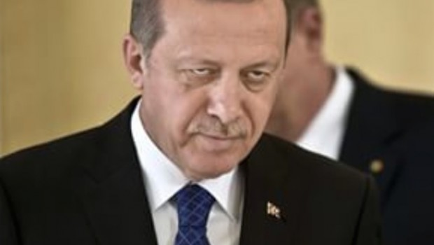 erdogan-evil-eyes-copy