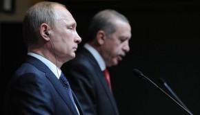 erdogan putyin