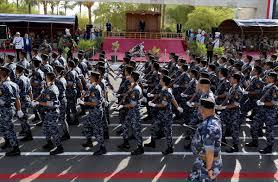 iraki hadsereg2