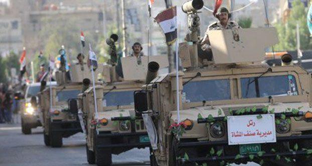 iraki hadsereg3