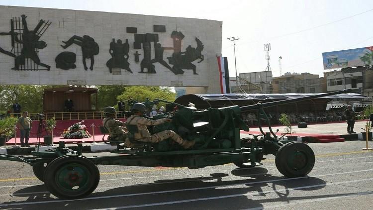 iraki hadsereg5