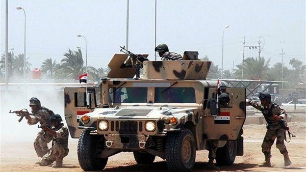 iraki hadsereg7