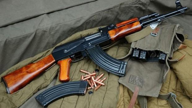 kalasnyikov2