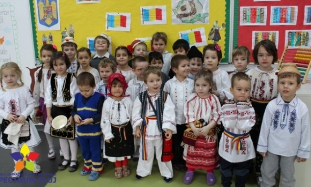 lumina gülen román török