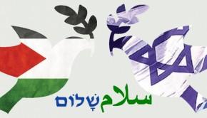 palesztin izrael