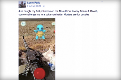 pokemon-go-us-soldier-iraq